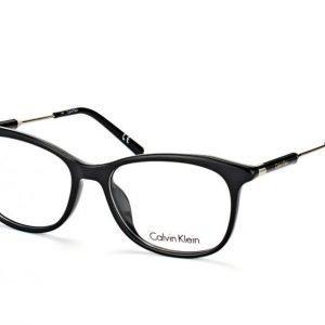 Calvin Klein CK 5976 001 Silmälasit