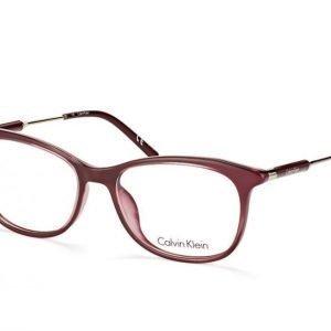 Calvin Klein CK 5976 604 Silmälasit