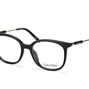 Calvin Klein CK 5977 001 Silmälasit