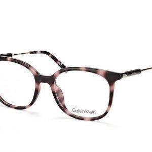 Calvin Klein CK 5977 669 Silmälasit