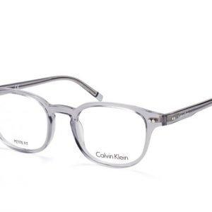 Calvin Klein CK 5978 040 Silmälasit
