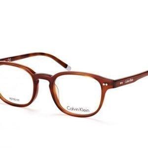 Calvin Klein CK 5978 213 Silmälasit