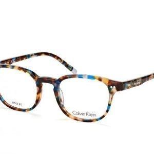 Calvin Klein CK 5978 229 Silmälasit
