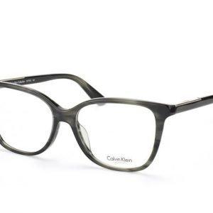 Calvin Klein CK 7945 039 Silmälasit