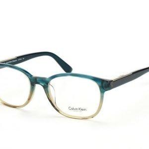 Calvin Klein CK 7946 408 Silmälasit
