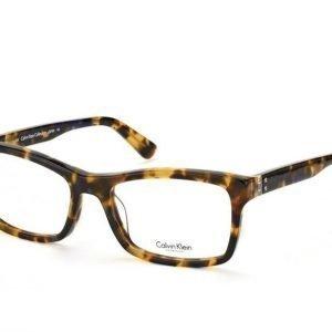 Calvin Klein CK 7991 415 Silmälasit