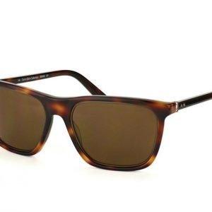 Calvin Klein CK 8502S 218 Aurinkolasit
