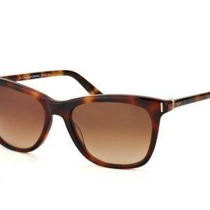 Calvin Klein CK 8510S 218 Aurinkolasit