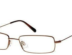 Calvin Klein CK5313-103 silmälasit