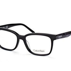 Calvin Klein Silmälasit