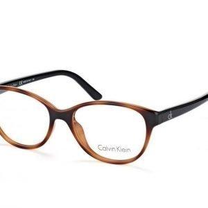Calvin Klein cK 5959 214 Silmälasit