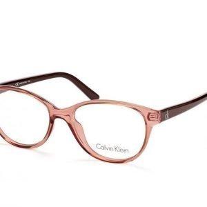 Calvin Klein cK 5959 601 Silmälasit