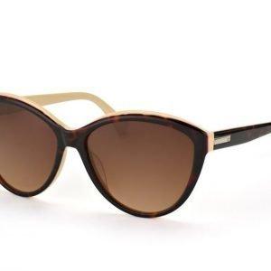 Calvin Klein ck 4256S 110 Aurinkolasit