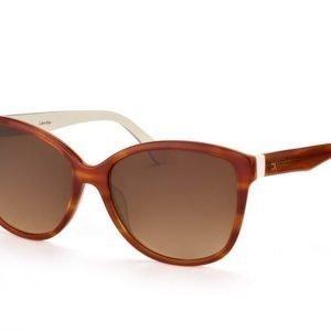 Calvin Klein ck 4258S 110 Aurinkolasit