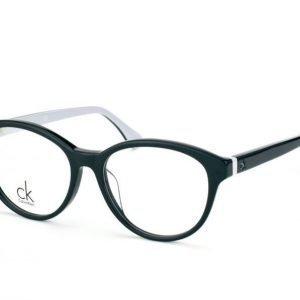 Calvin Klein ck 5819 001 Silmälasit
