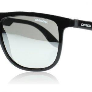 Carrera 5003SP I6V Kiiltävä Musta Aurinkolasit