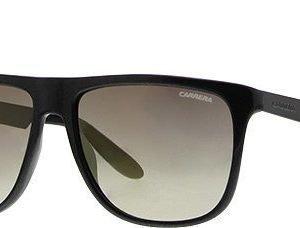 Carrera 5013S-8QB aurinkolasit