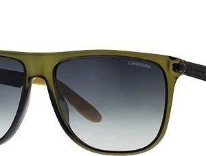 Carrera 5013S-8QV aurinkolasit