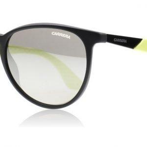 Carrera 5019S NBISS Musta/Lime Aurinkolasit