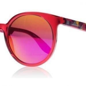 Carrera 5024S 79Q Pinkki Aurinkolasit