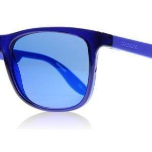 Carrera 5025S 713 Sininen Aurinkolasit