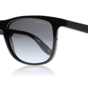 Carrera 5025S BIL Musta Aurinkolasit