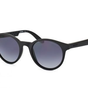 Carrera 5029/S DL5HD Aurinkolasit