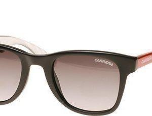 Carrera 6000-862 9O aurinkolasit