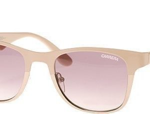 Carrera 6010-0UK N3 aurinkolasit