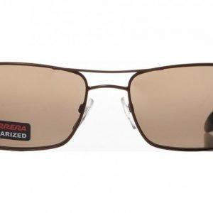 Carrera 8018/S Aurinkolasit