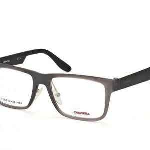 Carrera CA 5534 MVE silmälasit