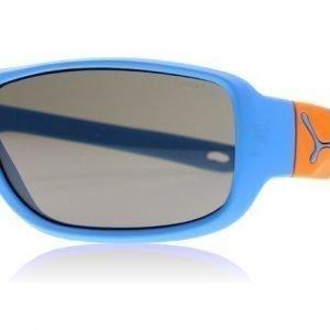 Cebe Junior Scrat CBSCRAT3 1500 Matta sininen-oranssi Aurinkolasit