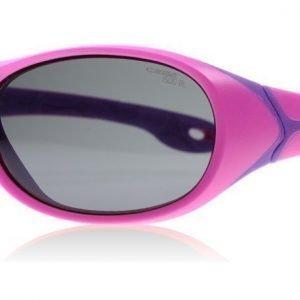 Cebe Junior Simba CBSIMB3 1500 Tumma pinkki Aurinkolasit