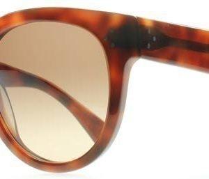 Celine Audrey 41755 VMB Havanna Aurinkolasit