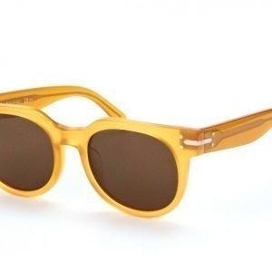 Celine CL 41080/S-PD9 A6 Honey aurinkolasit