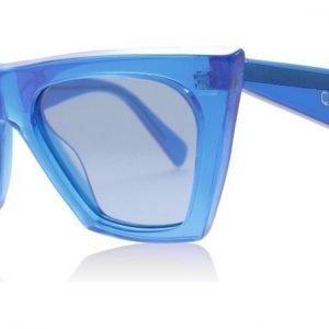 Celine CL41468/S GEG Sininen Aurinkolasit