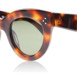 Celine Caty 41050S 05L Havana Aurinkolasit