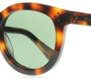 Celine Preppy 41801S 05L Havana Aurinkolasit