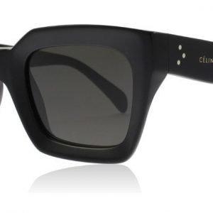 Celine Skate CL41450/S 807 Musta Aurinkolasit