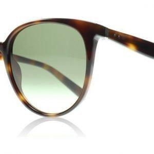 Celine Thin Mary 41068S Havanna Aurinkolasit