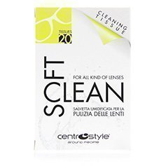 Centrostyle Soft Clean