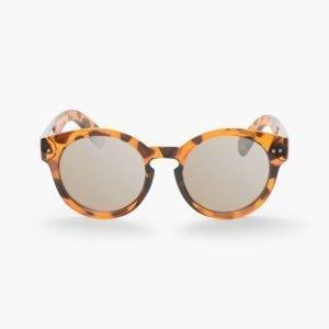 CheapO Burn Sunglasses