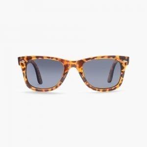 CheapO Noway Sunglasses