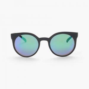 CheapO Padang Sunglasses