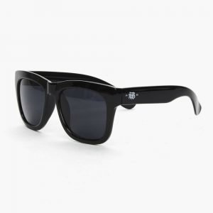 CheapO x Salong Betong Sunglasses
