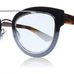 Christian Dior Chromic DiorChromic RKWSS Blue-Havana Aurinkolasit
