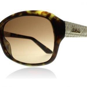 Christian Dior Coquette2 XCT D8 Havanna Aurinkolasit