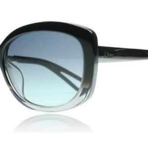 Christian Dior Extase2 OSG Musta-harmaa Aurinkolasit