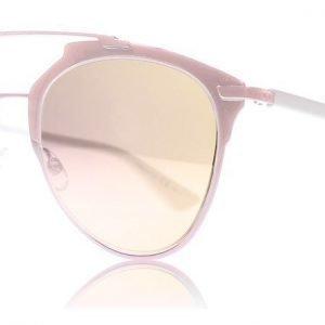 Christian Dior Reflected M2Q Vaaleanpunainen Aurinkolasit