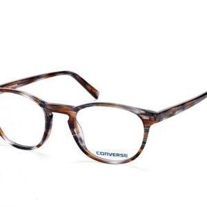 Converse A 124 brown-grey Silmälasit